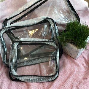 Handbags - Packing Cubes (set of 3)🌴☀️😎